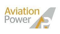 Logo Aviation Power